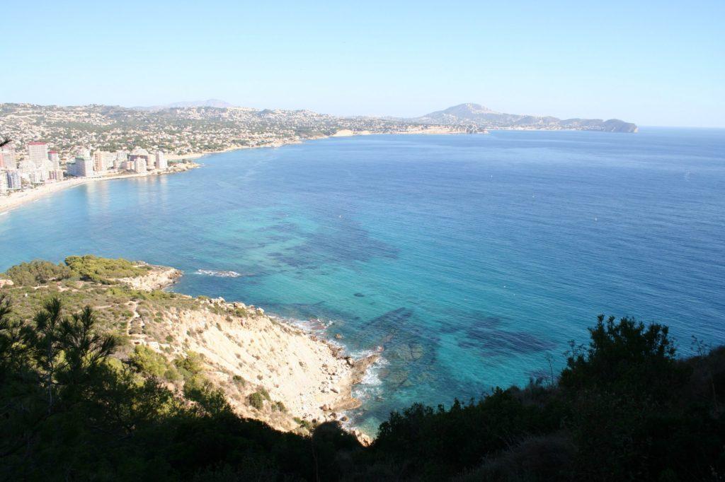 Espagne immobilier : êtes-vous sûr de vouloir acheter après avoir lu ceci ?