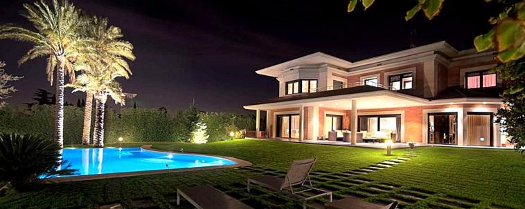 maison-investir-ancien