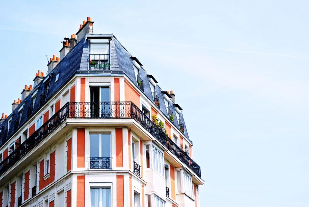 immobilier denormandie loi