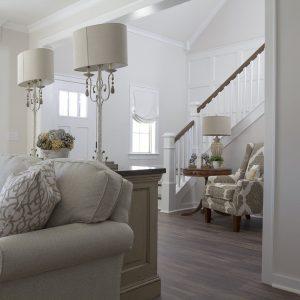 Home staging : la technique pour accélérer la vente de votre bien immobilier
