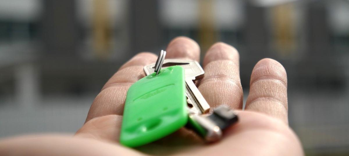 2100 euros: OUI… L'appartement en VENTE le moins cher d'Alicante en Espagne !
